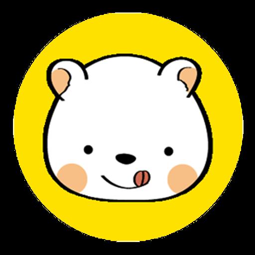 icon l